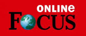 Praxisklinik Bartsch - Focus Online in Karlsruhe
