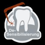 Praxisklinik Bartsch - Desensibilisierung in Karlsruhe
