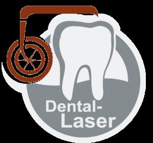 dental_laser