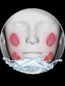 Praxisklinik Bartsch - Erkrankung der Bauchspeicheldrüse