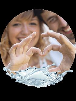 Praxisklinik Bartsch - Handherz für die Zahnmedizin