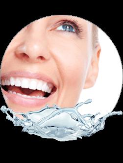 Praxisklinik Bartsch - Zahnersatz